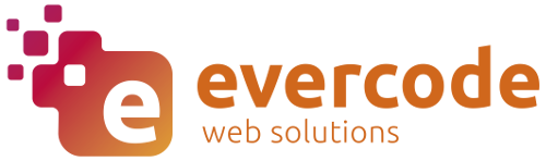 Evercode Web Solutions